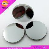 M25 de Spiegel van het Molybdeen, de Reflector van de Laser, de Reflector van de Laser van Co2, de Spiegel van de Laser