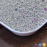 Prodotti del gatto/lettiera naturale del gel di /Silica della lettiera della bentonite (KJ0001)