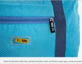 Sacos de armazenamento de mala de viagem de grande viagem (48)