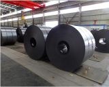 Kaltgewalzter Qualitäts-mittlerer Kohlenstoffstahl-Ring