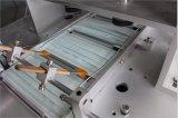 Het automatische Medische Masker die van het Gezicht Machine maken