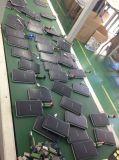 batería de la potencia de los colores 5000mAh 4 para los teléfonos elegantes