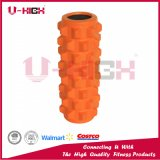 13 * 32cm Foam Roller Équipement de conditionnement physique Eva Injection