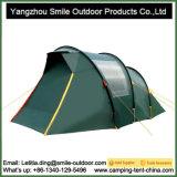 Quatro Comemorações melhor camping tenda familiar