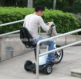 الصين مموّن منتوجات كهربائيّة حركيّة [سكوتر] مع [س]