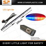 Fahrender heller Stab super dünnes des Stab-Licht-nicht für den Straßenverkehr Großverkauf-LED
