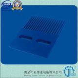 Lave o Grid M2533 na correia transportadora modular (M2533)
