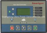 Alles Arten-Generator-Basissteuerpult mit Förderung-Preis