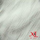 صاف بيضاء جاكار بوليستر [شفّون] بناء لأنّ نساء لباس داخليّ