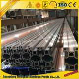 Industrial aluminum Profile Assembly Production Line for Industry
