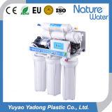 5 Stadiums-Hauptwasser-Reinigung und RO-System