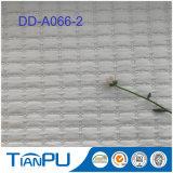 Fornitore di Alibaba Cina del tessuto del materasso lavorato a maglia poliestere del rayon viscoso