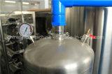 Machines van de Behandeling van het Mineraalwater van de Opbrengst van de fabriek de Automatische
