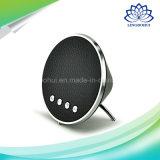 Professional Mini Apoio de colunas portáteis Bluetooth TF Card