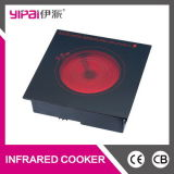 Placa quente para Hotpot Cadeia Shop Kitchen Panelas Hot Pot Cookers