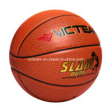 نوعية جيّدة متفوّق اليابان [ميكرو-فيبر] كرة سلّة