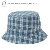 Chapéu da balde Chapéu do pescador Chapéu da pesca Chapéu do pescador de Buckete Tampão da pesca do balde
