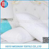 El precio bajo Edredones de material de relleno para lanzar la almohada