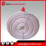 De Katoenen van het synthetische Rubber Fabrikanten van de Brandslang in China