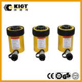 Rch-123 escolhem o cilindro hidráulico do atuador oco ativo