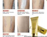 Крем Depilatory Afy Простое удаление волос гладкий мягкий крем для снятия волос на теле