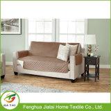 Protezione di lusso della mobilia dello Slipcover di comodità elegante su ordinazione del poliestere per gli animali domestici/bambini