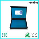 Venta caliente IPS video de la caja de la pantalla