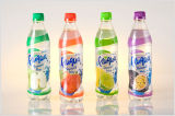 Автоматический Labeler втулки Shrink бутылки