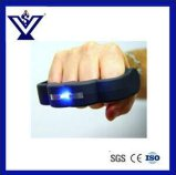Полиции Taser оглушают пушку с перцовым аэрозолем/Taser (SYSG-3008)