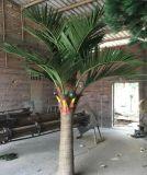 Оптовая искусственная пальма кокоса