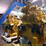 Nieuwe Kat 3306 Dieselmotor en Vervangstukken (de Vervangstukken van de Motor van Shanghai/van Chai Sc11CB/C6121