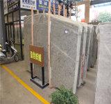 Ingeniería populares Losa, gris Enchantress piedra natural de mármol de la losa