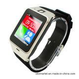 Aplus 본래 Gv18 지능적인 시계 NFC Bluetooth Smartwatch