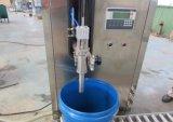 Máquina de enchimento/tinta de revestimento de equipamento de enchimento/máquina de enchimento de asfalto