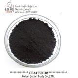 Pigmentos cosméticos con óxido de hierro de mejor calidad