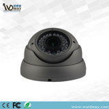 1080P IR Metal Dome IP-камера с системой видеонаблюдения