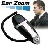 Jovens Zoom auriculares auscultadores Bluetooth Hearing Aid