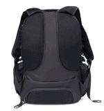 多彩な袋学生のランドセル、熱い販売、バックパック袋、ラップトップ袋