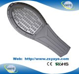 Hete Yaye 18 verkoopt 60W Modulaire LEIDEN /Modular van de Straatlantaarn 60W LEIDENE Straatlantaarn/60W de Modulaire LEIDENE Lamp van de Weg