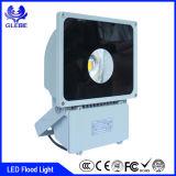 Hoher Lumen Bridgelux PFEILER wasserdichtes im Freien IP65 100 Flut-Licht des Watt-LED