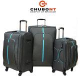[شبونت] [هي ند] أربعة عجلات ليّنة سفر حقيبة مجموعة