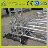 15-20サーブの生命アルミニウム栓の照明トラス