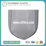 FIBC Jumbo Ton de PP Tecidos de Big Bag com fundo cónico