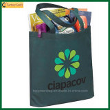 Eco顧客用PP非編まれた袋(TP-SP434)