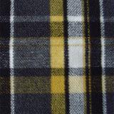 Verific, Herringbone, tela para o revestimento, tela do velo do vestuário, tela de matéria têxtil, vestindo-se