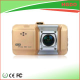 Камера DVR автомобиля Ful HD 1080P с карточкой 32GB TF