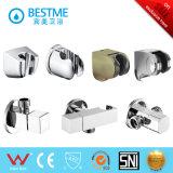 浴室のAccesoriseの良質真鍮手のスプレー(BF-H101)