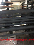 Lámina inclinada tungsteno de la sierra de cinta de la carpintería