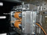Вещество нужное для пластичной машины инжекционного метода литья с энергосберегающий аттестованное Ce