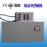고주파 엇바꾸기 전력 공급 24V 100A 전기도금을 하는 정류기